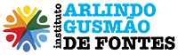 Instituto AGF Logo